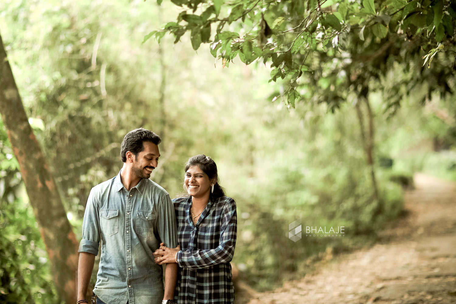 Outdoor Wedding Photography, Malayali Brahmin Wedding Photography, Kannada Brahmin Wedding Photography, Manhwa brahmin Wedding Photography, Inter Caste marriage Photography, North Indian Wedding Photography