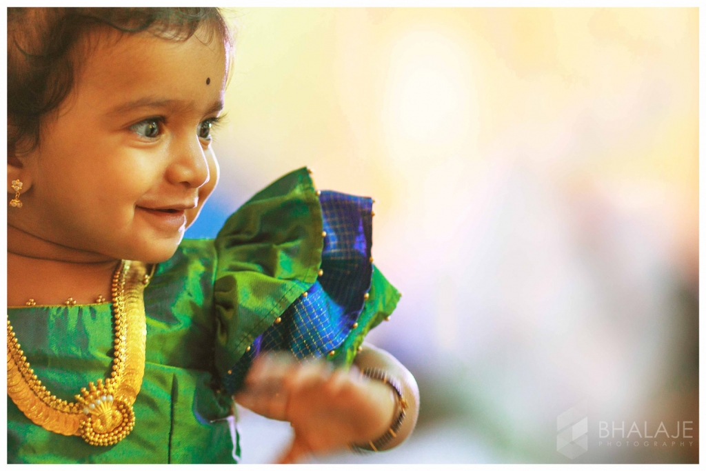 Birthday Photography, Baby Birthday Photoshoot, Birthday Photography Packages, Birthday Party Photography, Cake Smash Photoshoot, Pre Birthday Photoshoot in Chennai.