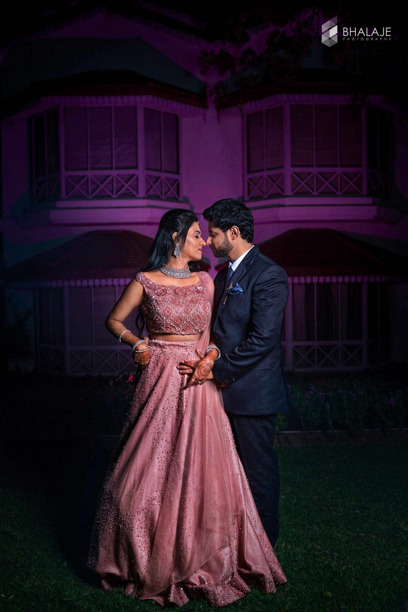 Christian Wedding Photography, Muslim Wedding photography, Professional Photography nearme, Candid photographers in Chennai,Wedding Photographer.