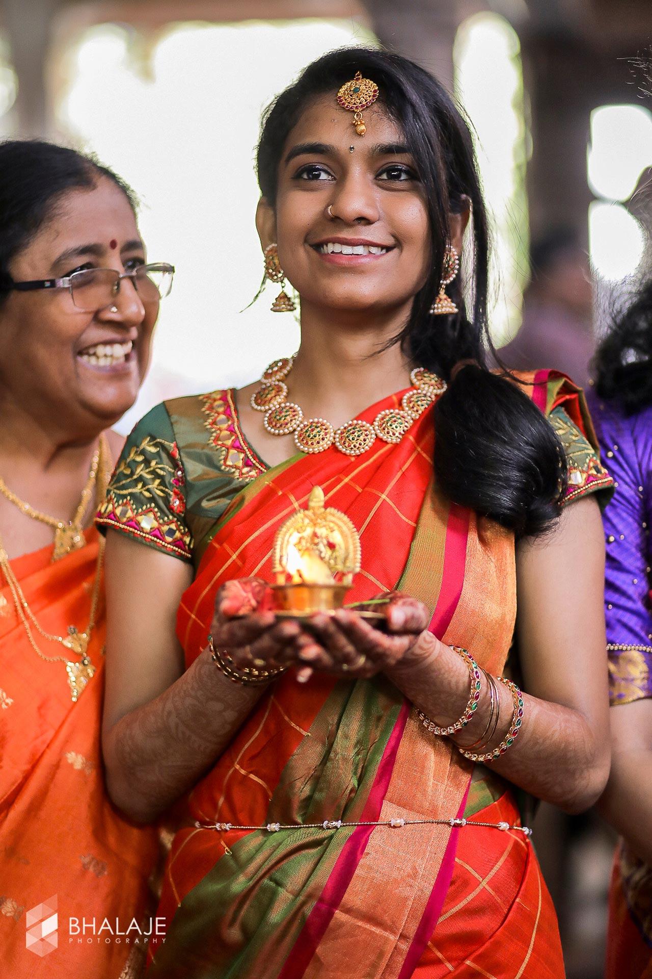Christian Wedding Photography, Muslim Wedding photography, Professional Photography nearme, Candid photographers in Chennai,Wedding Photographer.