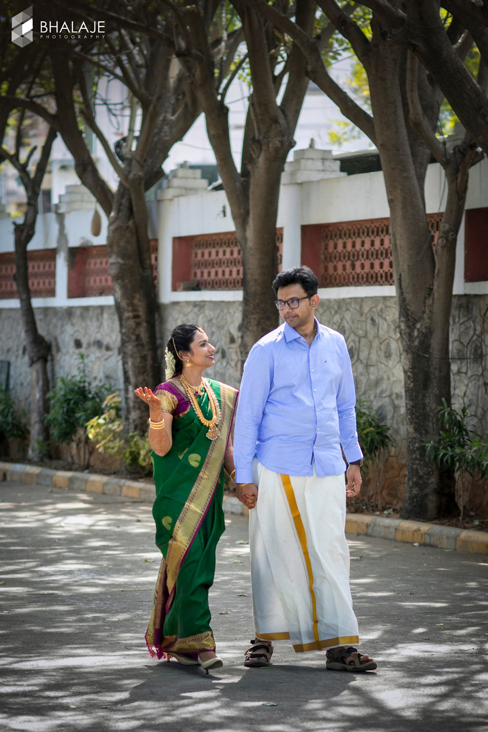 Best Professional Brahmin Wedding Photographers, South Indian Brahmin Wedding Photography, Iyengar Wedding Photography Chennai, Best Iyengar wedding photographer Chennai, Tam Bram Wedding Photography, Telugu Brahmins Wedding Photography