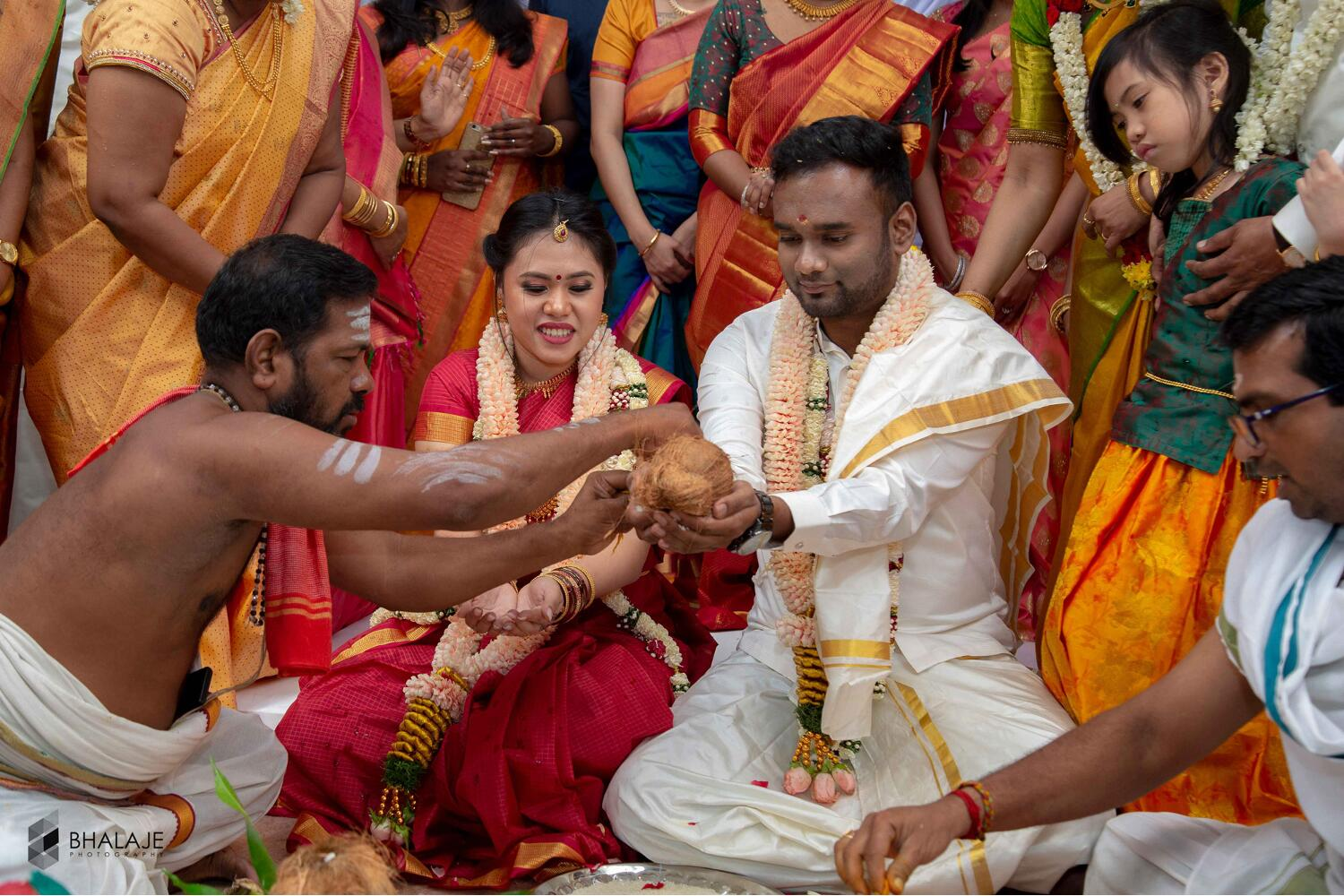 Tamil Brahmin Wedding Photography in India, Brahmin wedding Photography, Brahmin Wedding Candid Photography, Brahmin Wedding Photographers In Chennai, Tamil Brahmin Wedding Photography, Destination Wedding Photography