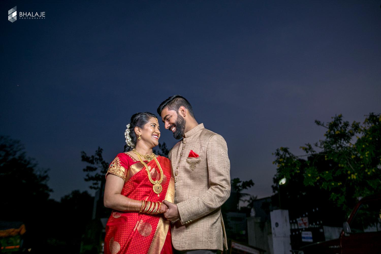 Outdoor Wedding Photography, Malayali Brahmin Wedding Photography, Kannada Brahmin Wedding Photography, Manhwa brahmin Wedding Photography, Inter Caste marriage Photography, North Indian Wedding Photography
