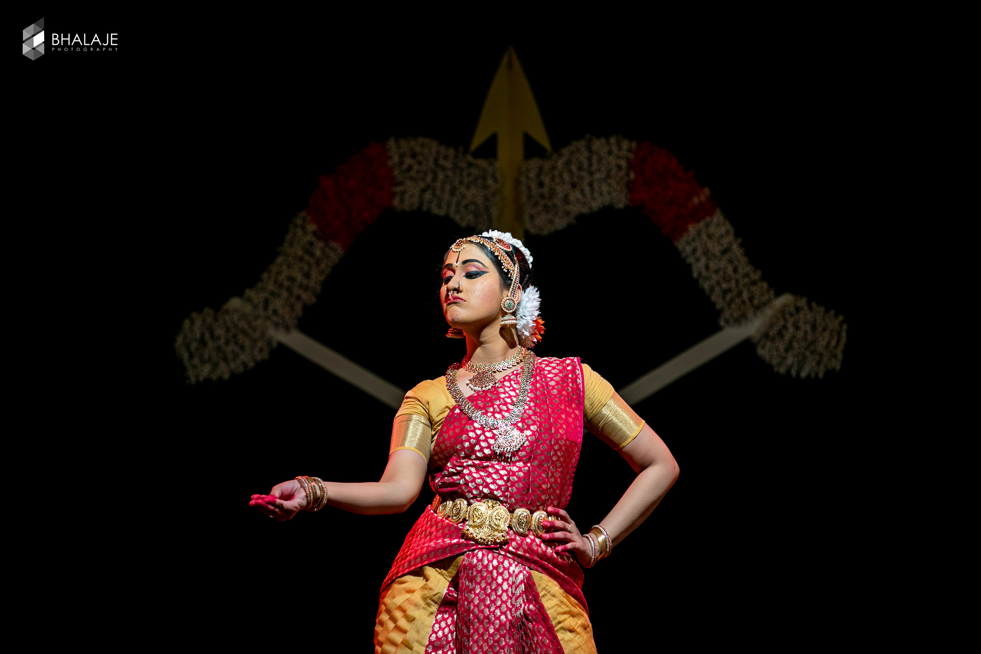 Bharatanatyam Arangetram Photography, Bharatanatyam Poses for Photoshoot, Action Dance Photography, Bharatanatyam Dance Photos,Action dance photography