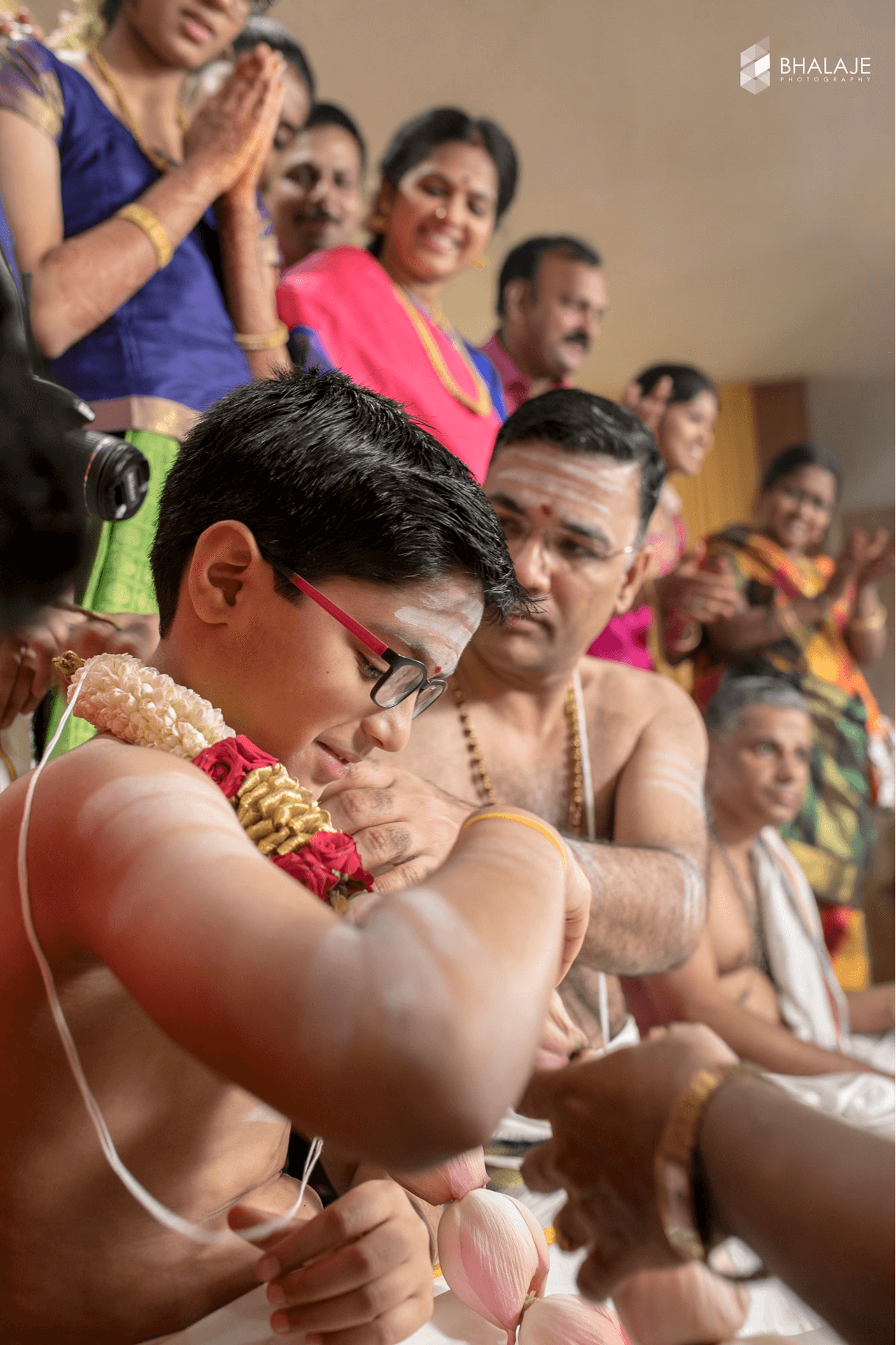 Thread Ceremony Photos,Thread Ceremony Photography,Thread Ceremony Photoshoot,Upanayanam, Upanayanam Photoshoot,Upanayanam Photography,Upanayana Ceremony
