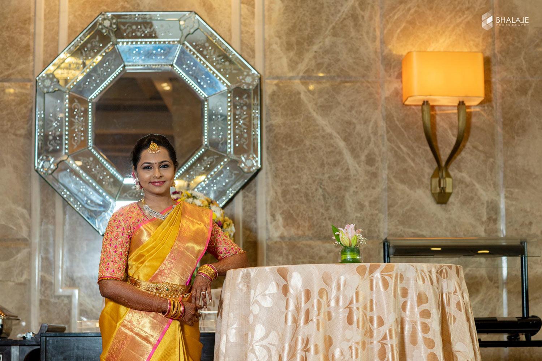 Tamil Brahmin Wedding Photography in India, Brahmin wedding Photography, Brahmin Wedding Candid Photography, Brahmin Wedding Photographers In Chennai, Tamil Brahmin Wedding Photography, Destination Wedding Photography