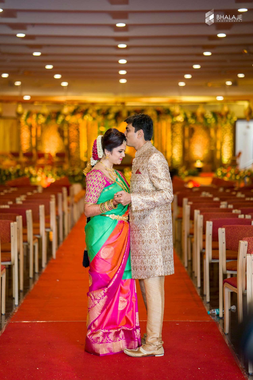 Best Professional Brahmin Wedding Photographers, South Indian Brahmin Wedding Photography, Iyengar Wedding Photography Chennai, Best Iyengar wedding photographer Chennai, Tam Bram Wedding Photography, Telugu Brahmins Wedding Photography