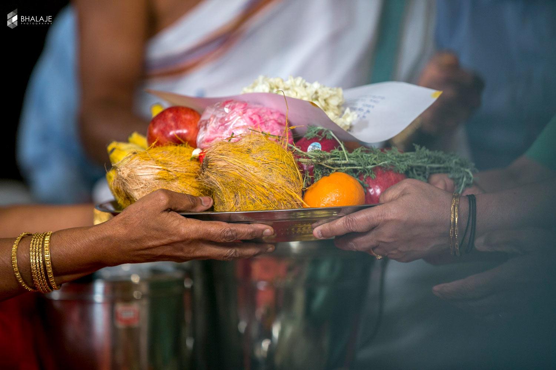 60 Wedding Photography,70 Wedding Photography,80 Wedding Photography,60 Them Wedding,80 Theme Wedding photography,Sashitiabdhapoorthi.