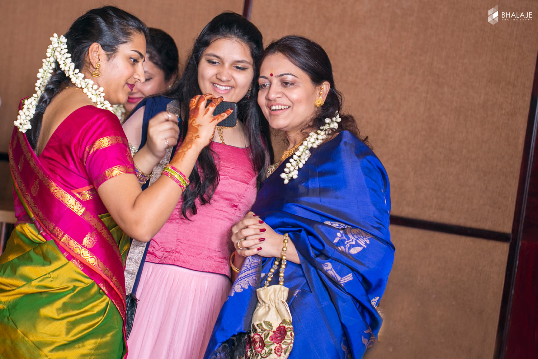 Birthday Photography, Baby Birthday Photoshoot, Birthday Photography Packages, Birthday Party Photography, Cake Smash Photoshoot, Pre Birthday Photoshoot in Chennai.