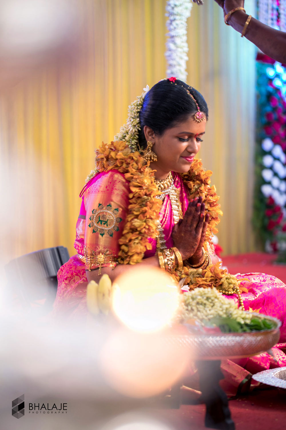 Outdoor Wedding Photography, Malayali Brahmin Wedding Photography, Kannada Brahmin Wedding Photography, Manhwa brahmin Wedding Photography, Inter Caste marriage Photography, North Indian Wedding Photography,