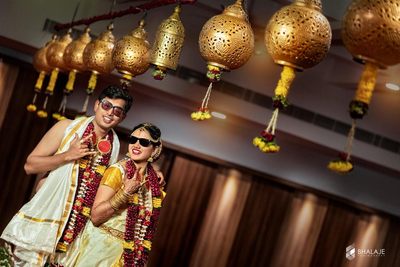Outdoor Wedding Photography, Malayali Brahmin Wedding Photography, Kannada Brahmin Wedding Photography, Manhwa brahmin Wedding Photography, Inter Caste marriage Photography, North Indian Wedding Photography,