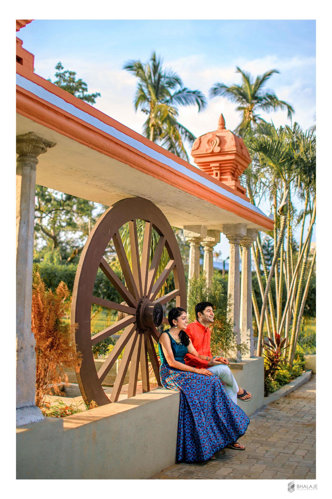 Tam Bram Wedding Photography, Telugu Brahmins Wedding Photography, Outdoor Wedding Photography, Malayali Brahmin Wedding Photography, Kannada Brahmin Wedding Photography, Manhwa brahmin Wedding Photography, Inter Caste marriage Photography, North Indian Wedding Photography